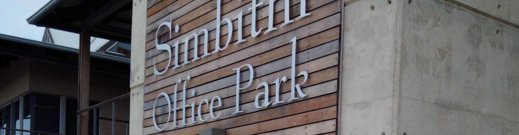 Da Costa inc Simbithi Office Park