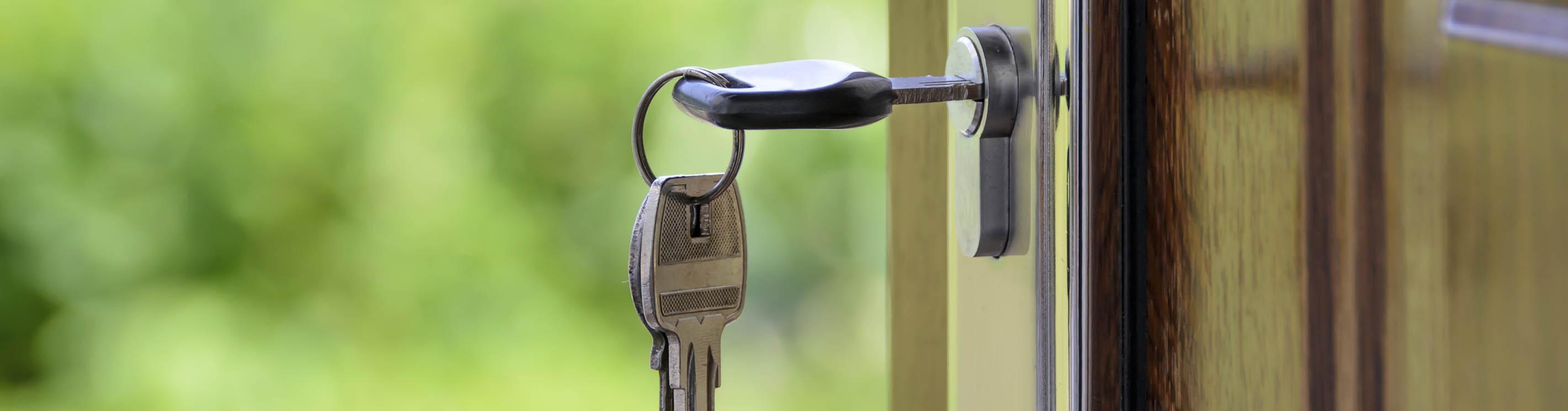 door key1