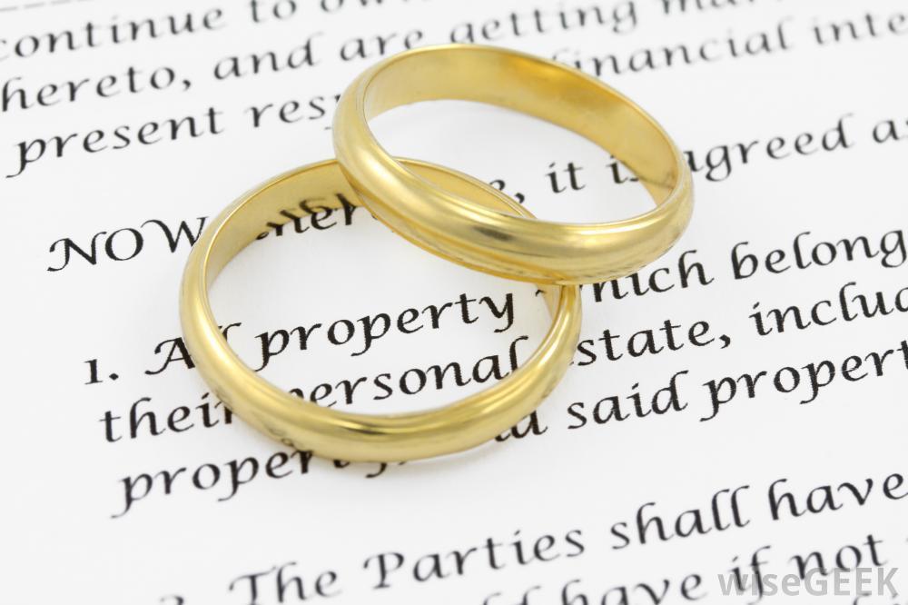 wedding-bands-atop-contract-excerpt